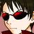 :icon1st-plague: