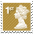 :icon1stclassstamps: