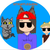 :icon1stwafflequeen: