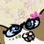 :icon1unamoon1: