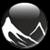 :icon1vue: