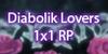 :icon1x1diabolikloversrp:
