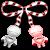 :icon1x2: