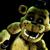 :icon1xxfreddyfazbearxx1: