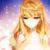 :icon1yuki5: