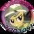 :icon2003041: