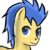 :icon2007excalibur2007: