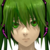 :icon200m2: