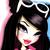 :icon200x: