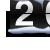 :icon2011plz4:
