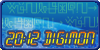 :icon2012-digimon: