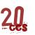 :icon20ccs: