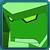 :icon20drew20:
