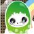 :icon20kid: