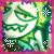 :icon20kiki02: