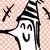 :icon20n: