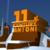 :icon20thcenturyantoni: