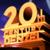 :icon20thcenturydenzel:
