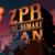 :icon20thcenturyzpr: