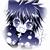 :icon2128case: