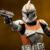 :icon212th-trooper: