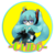 :icon219045590: