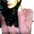 :icon21diasdeamore: