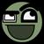 deviantart helpplz emoticon 21issarcasticplz