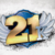 :icon21karrots: