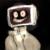 :icon21panicattacks: