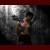 :icon21shikamaru: