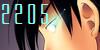 :icon2205-fanclub: