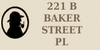 :icon221b-bakerstreet-pl: