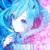 :icon229875231: