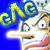 :icon22gag22: