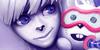 :icon23hbd: