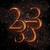 :icon23multiverse: