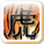 :icon23shadowed-xaos47: