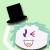 :icon23toucans:
