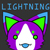 :icon23wolfluver23: