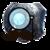 :icon2401apoplecticcosine: