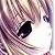 :icon2404silver: