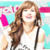 :icon24343png-s: