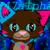 :icon247alpha: