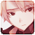 :icon24914:
