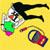 :icon24happyhours:
