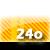 :icon24o: