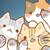 :icon24otaku12: