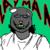 :icon24playman: