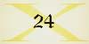 :icon24x: